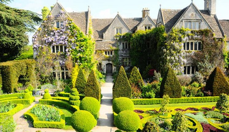 abbey_house_garden