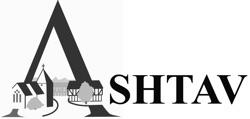 www.ashtav.org.uk