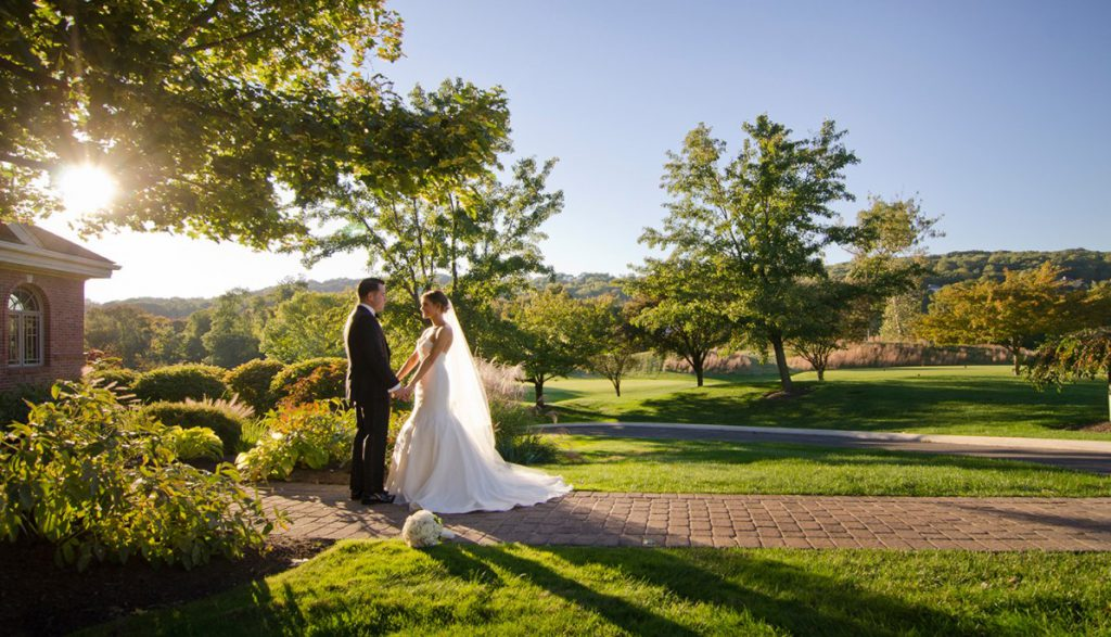 The Most Beautiful and Charming Small Towns for Wedding ...